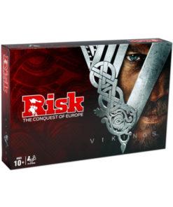 Risk Vikings (EN)