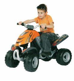 ATV XPower - Smoby