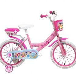 Bicicleta Disney Princess 16 - Denver