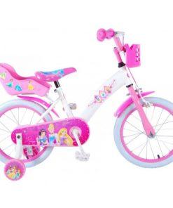 Bicicleta Disney Princess 16 inch