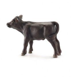 Figurina schleich vitel angus negru 13768