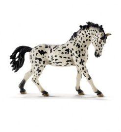 Figurina schleich iapa knabstrupper 13769