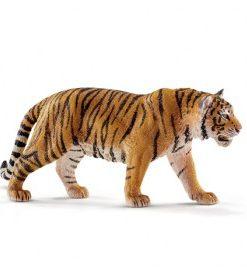 Figurina schleich tigru 14729