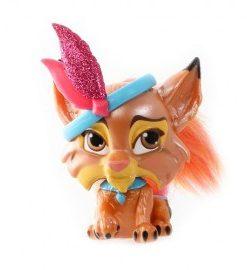 Figurina Disney - Rasul lui Pocahontas