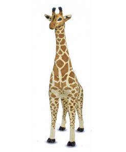 Girafa Gigant din Plus