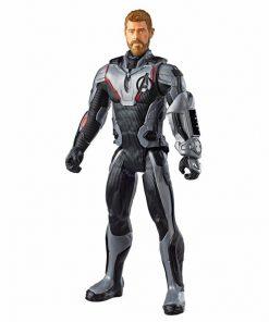 Figurina Avengers Endgame - Thor, 30 cm