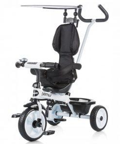 Tricicleta Primus