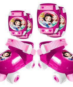 Role Disney Princess 23 - 27