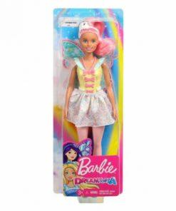 Barbie Dreamtopia- zana