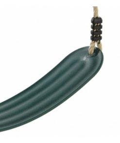 Leagan Swing Seat PP10 Verde Inchis