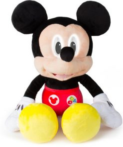 Jucarie Interactiva Mickey Mouse Emotions