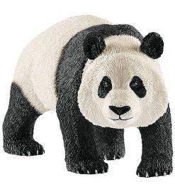 Figurina schleich urs panda gigant mascul sl14772
