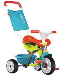 Tricicleta Be Move Comfort