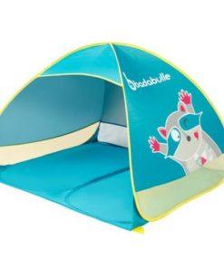 Cort Anti UV Tent Blue