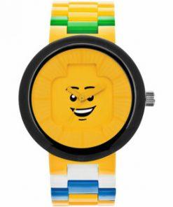 LEGO, Ceas Happiness pentru adulti