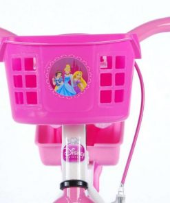 Bicicleta EL Disney Princess 14