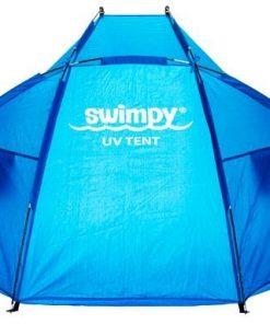 Cort pliabil protectie U.V 30+ Swimpy