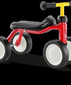 Tricicleta Puky 3019