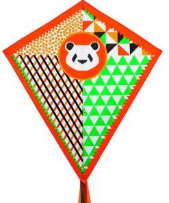 Zmeu Djeco Panda