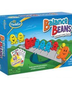 Joc Balance beans