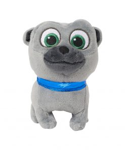 Puppy Dog Pals Plusuri Cu Functii-2 Personaje - Bingo