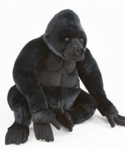 Gorila gigant din plus