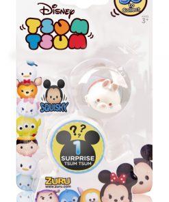 Figurine Disney Tsum Tsum - 2/PACK