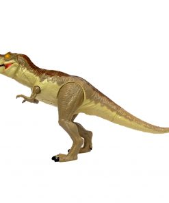 Dinozaur Interactiv de Jucarie