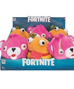 Fortnite Cuddle Plush