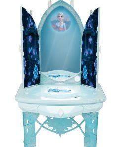 Masuta Magica De Toaleta Elsa