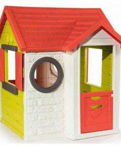 Casuta pentru copii Smoby - My House