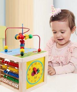Cub Multifunctional Montessori