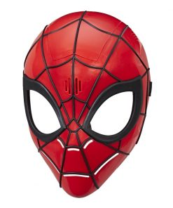 Masca Spiderman Hero FX