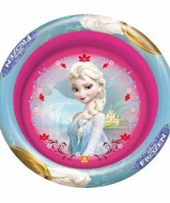 Piscina cu 3 inele, Frozen