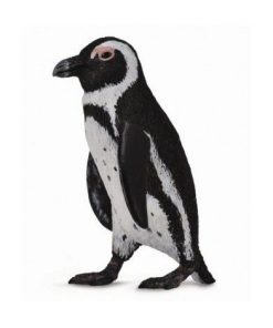 Figurina Pinguin Sud African S Collecta