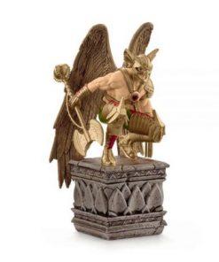 Figurina schleich hawkman sl22553