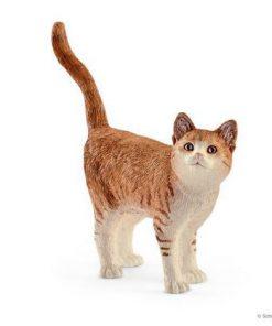 Figurina schleich pisica sl13836