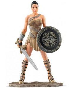Figurina schleich Wonder Woman