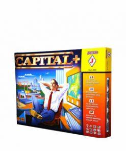 Joc Capital Plus