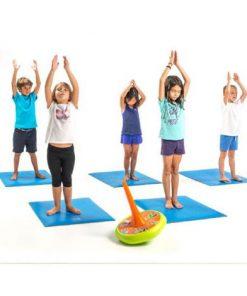 Joc Mindfulness pentru copii