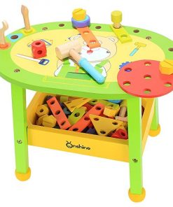 Masa de lucru pentru copii Onshine