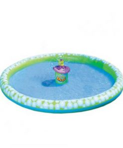 Piscina Gonflabila Splash And Play - Bestway
