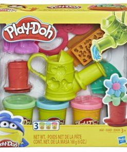 Play-Doh, Set Trusa de gradinarit