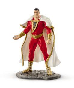 Shazam - figurina Schleich