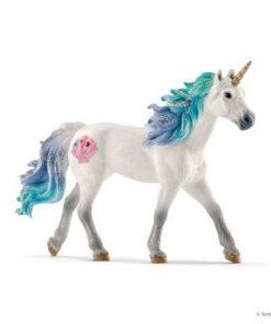 Unicorn armasar sl70571