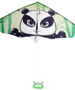 Zmeu Static MFK 120 Panda