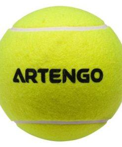 Minge Mini Tenis Medium