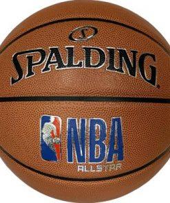 Minge baschet NBA All Star