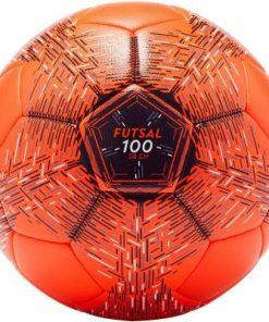 Minge Futsal FS 100 58 cm M3