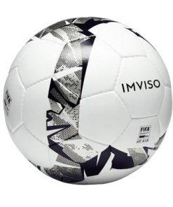 Minge Futsal FS 900 63cm